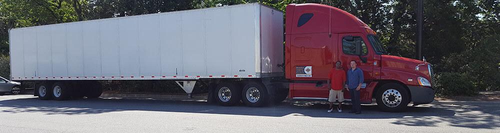Freight broker agent percentage