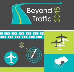 US DOT RECENT REPORT TACKLES INDUSTRY CHALLENGES