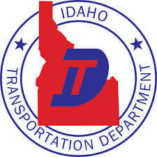 IDAHO SENATE TRANSPORTATION BACKS MEGALOAD RULE CHANGE