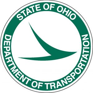 OH DEPT OF TRANSPORTATION REDUCES BRIDGE MONITOR DELAYS