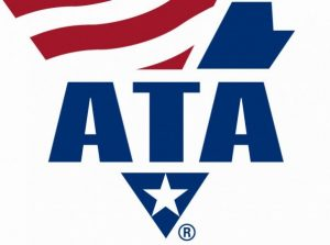 ATA Brings Up Safety to New Secretary of U.S. Department of HHS