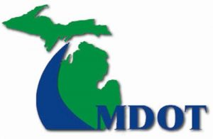 Mi: Spring Weight Restrictions Still in Effect