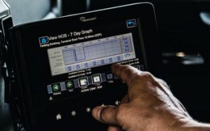What the Feature Holds After the ELD Mandate