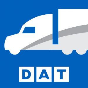 DAT Live Server Maintenance Set for Sat., Aug. 12