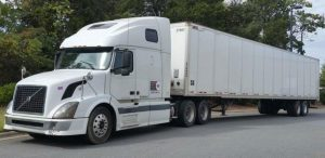 ELD Tips for Roadcheck Inspection Blitz