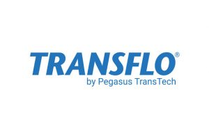 TRANSFLO Scheduled Maintenanec