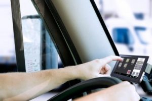 The ELD Implementation Deadline is Fast Approaching