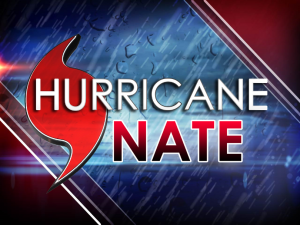 Flying J/Pilot Hurricane Nate Update
