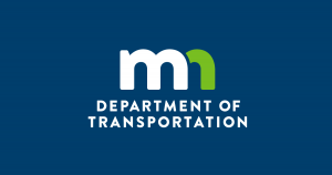 Seasonal Load Limit Notifications for Minnesota