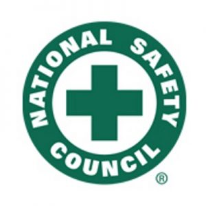 NSC Fourth of July Motor Vehicle Crash Predictions & Tips
