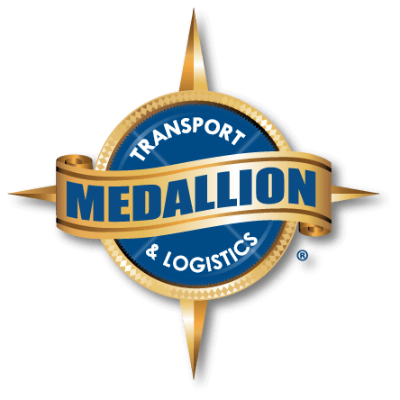 Medallion Transport & Logistics