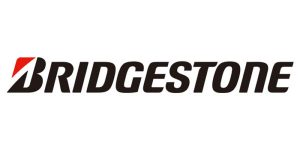 Bridgestone Commercial Tire Truck Recall
