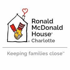 Medallion Will Contribute to the Ronald McDonald House this Holiday Season