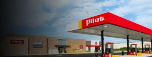 Pilot Flying J Changes to Wi-Fi