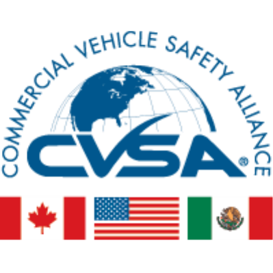 CVSA New Out-of-Service Criteria