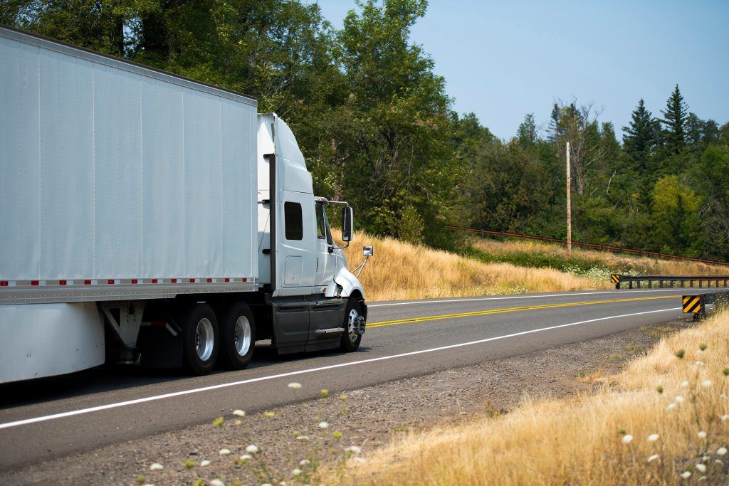 ELD Final Compliance is Almost Here, Be Ready