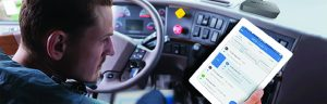 Six Tips to Help Smooth ELD Roadside Inspections
