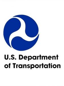 FAQs Related to the FMCSA Emergency Declaration