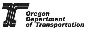 Oregon Ramp Closures: I-84 EB & WB Exit 137