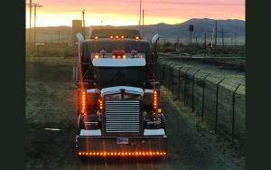 truckpic1